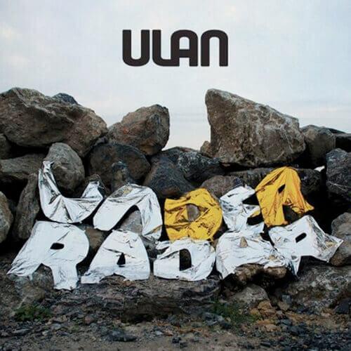 "Portada ""Under radar"" ULAN"