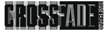 Crossfade Mastering